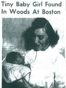 1393732191003-baby-found-in-boston-pic0001