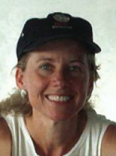 Suzanne M. Calley