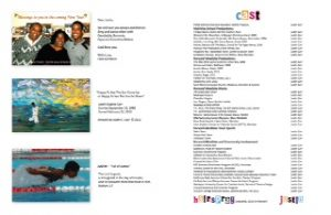 _Final Inside Front and Back Cover OL